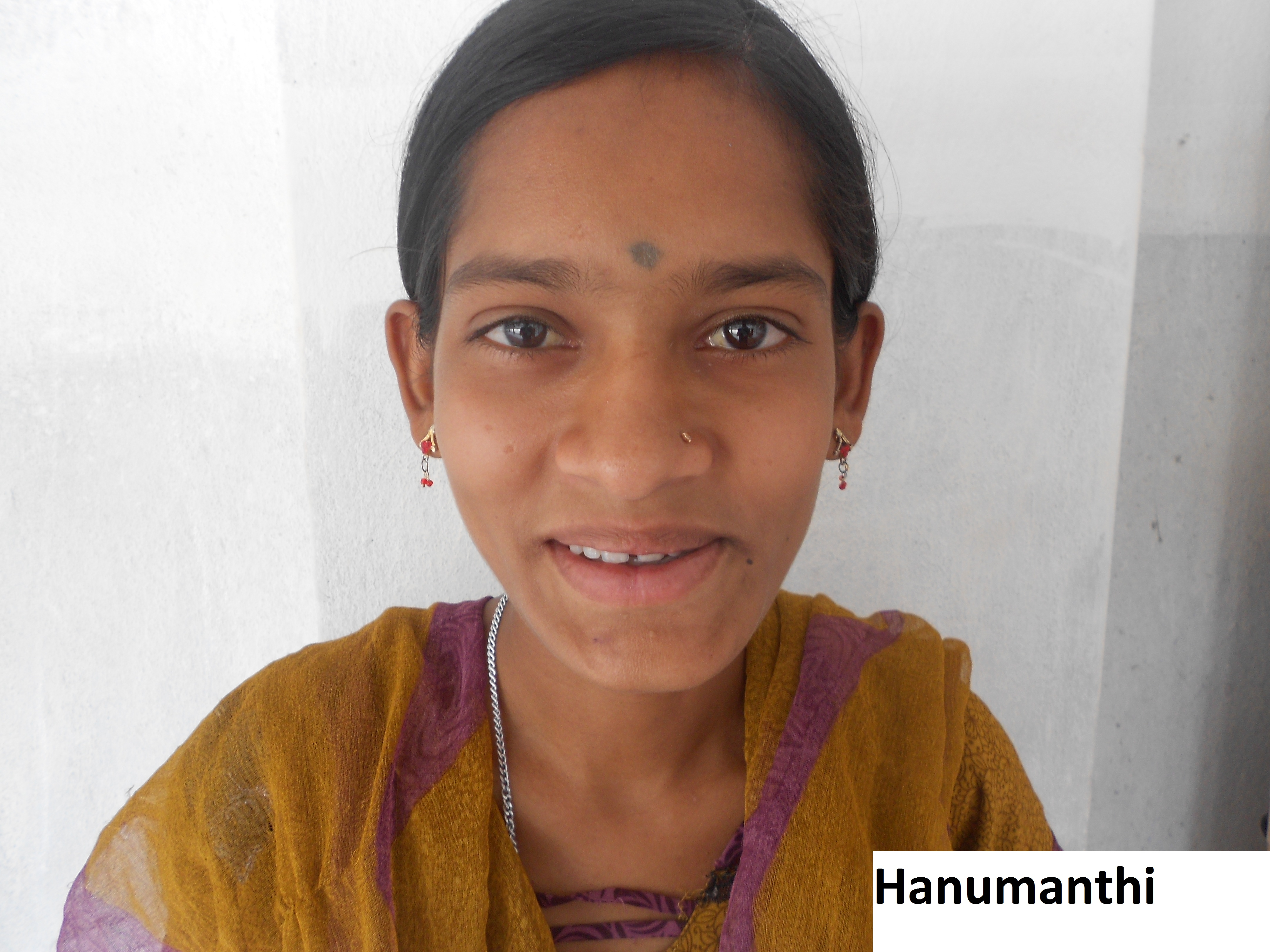 Sex wanted karnataka girls