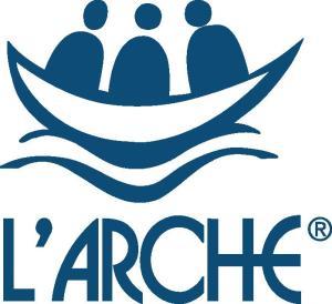 l_arche_logo_with_title
