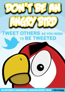 Angry-Tweets-poster-final