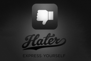 hater-social-media-app-lets-you-dislike-things-1