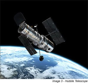 image3_hubble_orbit