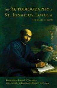 autobiography-st-ignatius-loyola-paperback-cover-art