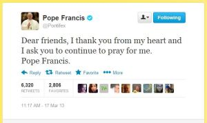 pope-francis-tweet