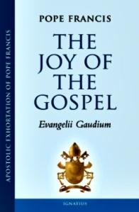 Evangelii_Gaudium-255x390