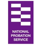 National Probation Service (1)