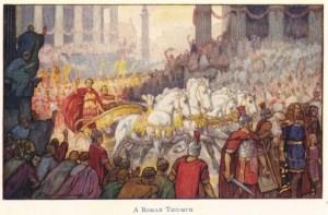 roman-triumph