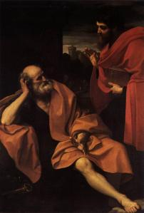Guido_Reni_-_Sts_Peter_and_Paul_-_WGA19309