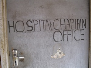 hospital-chaplain-office