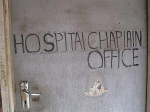 hospital-chaplain-office
