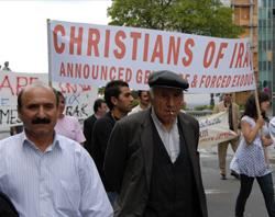 3_11_2010_christians_iraq