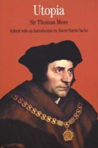 utopia-thomas-more-paperback-cover-art