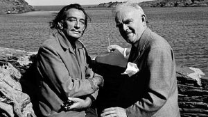 dali_and_honeyman