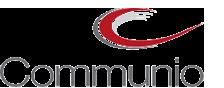 Communio-logo
