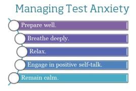 managing_test_