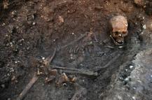 Richard III_4