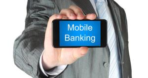 atelier-mobile-banking