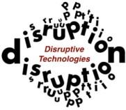 disruptive_technologies_rbb-300x263