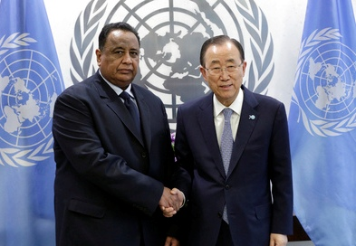 secretary-general_ban_ki-moon_right_meets_with_sudanese_foreign_minister_ibrahim_ghandour_oct_2_2015_-_un_evan_schneider-e7ab4