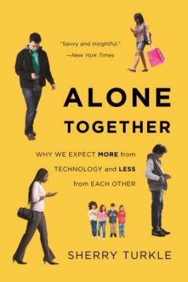 1353088148turkle-alone_together_pb
