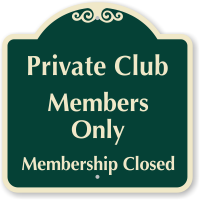 private-club-members-only-sign-k-0249_grnrev