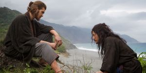 landscape-1482951700-martin-scorsese-silence-religion-on-film